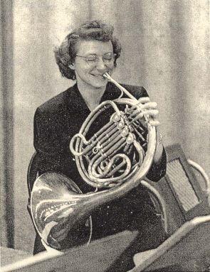 Helen Kotas Hirsch